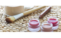 Kinexia dice addio alla cosmetica