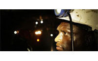 S.Africa mines won't be nationalised