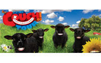 Zumiez June same-store sales fall 19.3 pct