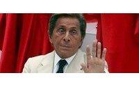 Valentino promuove le first lady: ''voto 10 per il look''