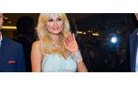 """Salam stores"" ospita a Dubai ""my bff"" di Paris Hilton"