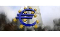 Europa: vendite al dettaglio rallentano oltre le attese