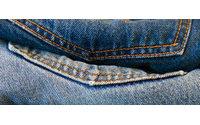 Serbia: addio `jeans valley', è crisi anche per industria falso