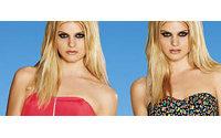 Donne&fashion: 2h a settimana per scegliere cosa indossare