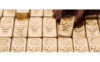 Higher gold price scares off Indian buyers; premiums flat