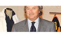 Il tessile italiano a Ny: la recessione ha cambiato la moda