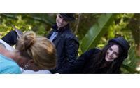 Bonobo poursuit sa croissance et vise toute l'Europe