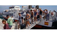 Formentera celebrará en septiembre la II Edición de Moda dirigida a turistas