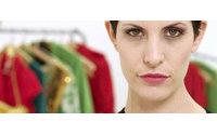 Creadores lusos defienden el poder curativo de la moda en mujeres con cáncer