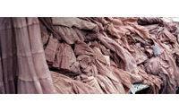 Bangladesh garment exporter blames government for loss of US market share