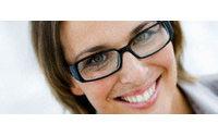 Ricerca: contro miopia lente impiantabile senza laser, tecnica reversibile