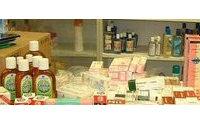 Cosmetici pericolosi in Italia: indagata multinazionale Usa
