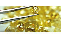Gem Diamonds stays cautious ahead of US Christmas