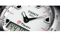 Groupon's China JV says sold fake Tissot watches