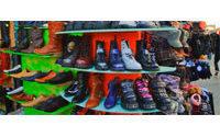 EU decision on Asia shoe duty seen in September