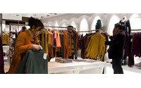 Empresas extremeñas participan en la Semana Internacional de la Moda Madrid