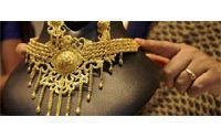 Jewellery, textile exports hit by global slump