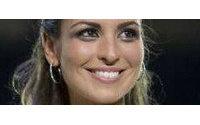 Miss España 2009 hará su primera aparición oficial sábado en Pasarela Adlib