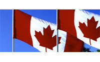 Canada: May retail sales beat forecast