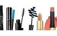 La firma de cosméticos Avon eliminará 1.200 empleos en cuatro años