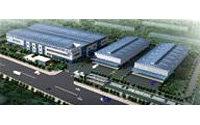 拜尔斯道夫(Beiersdorf)将妮维雅在泰国的生产能力提高一倍