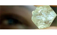 De Beers says demand for diamonds stabilising