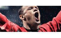 JJB Sports first half sales fall, sees improvement in fourth quarter
