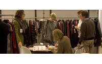El Salón de la Moda SIMM cerró con 8.000 visitas y balance comercial positivo