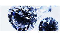 De Beers expects banks to renew $1.5 billion facility