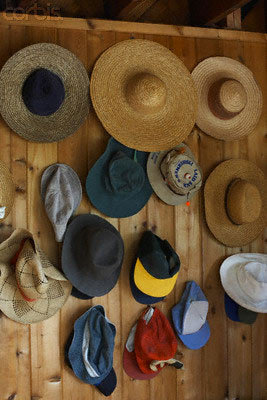 1d79105142db52 As Western fashion becomes increasingly popular in the ancient royal  capital, the tightly wound cloth headgear is becoming a thing of the past  and many from ...