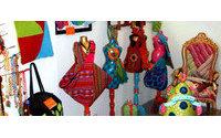 Los diseños ecológicos marcarán las tendencias de Colombiamoda 2009