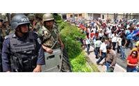Honduran opposition leader key to ending conflict