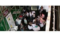 Colombiamoda 2009 registra expectativa de negocio por 65 millones de dólares