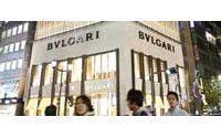 Bulgari réduit sa perte au 2e trimestre