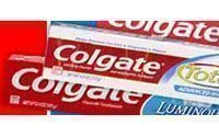 Colgate stock up on Reckitt deal talk, company mum