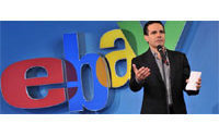 EBay shares could be worth 30 percent more