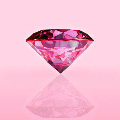 Red Diamonds For Sale