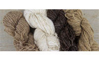 South Africa wool exports to China hit record