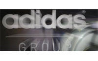 Adidas second quarter beats estimates, says worst behind it