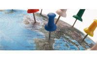 Euro zone June retail sales fall, demand low