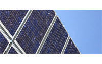 Wal-Mart sees sunny forecast for solar energy