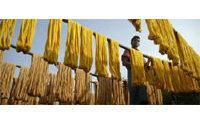 Govt releases 25.46 billion rupees for textile fund
