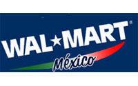 Mexico Walmex July same-store sales up 4.6 percent