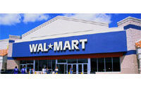 Sales to be in focus when Wal-Mart reports results