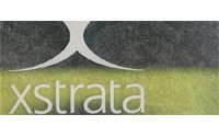 Xstrata says receives offers for Chile mine stake