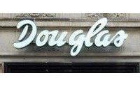 Douglas转至第三季税前亏损,但仍保持全面展望