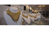 Jewellers in Asia push gold premiums higher