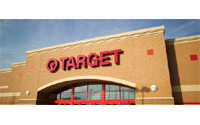 Pershing Square cuts stake in Target to 4.4 percent