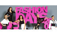 Istanbul launches Fashion Days