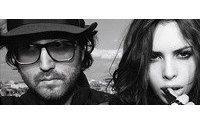 Zadig &amp&#x3B; Voltaire enlist Sean Lennon